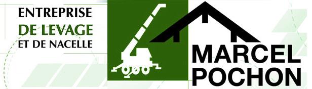 Marcel Pochon & Fils SA - entreprise de levage et de nacelles - Montet, Broye